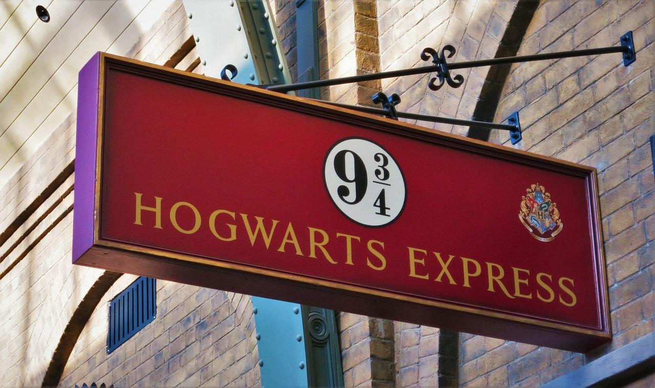 Une classe dans le monde d'Harry Potter – Interview