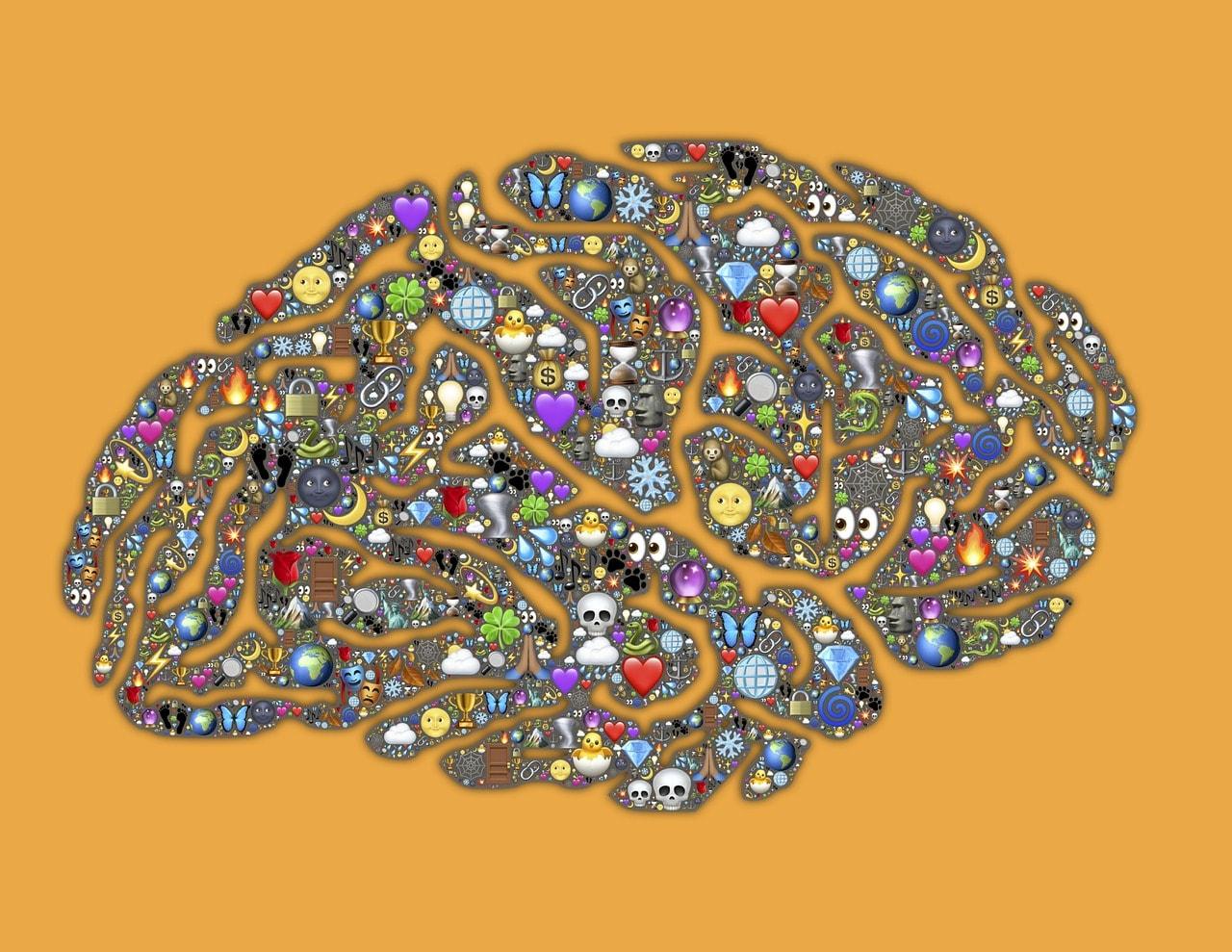 Un magnifique Codex des biais cognitifs pour développer l'esprit critique