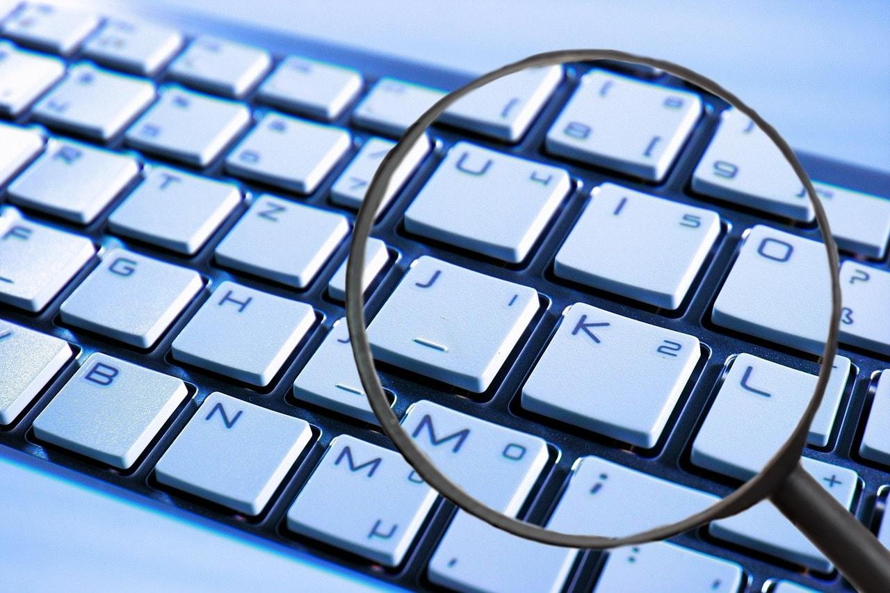Testez la confidentialité de votre adresse mail ou mot de passe avec HaveIbeenpwned