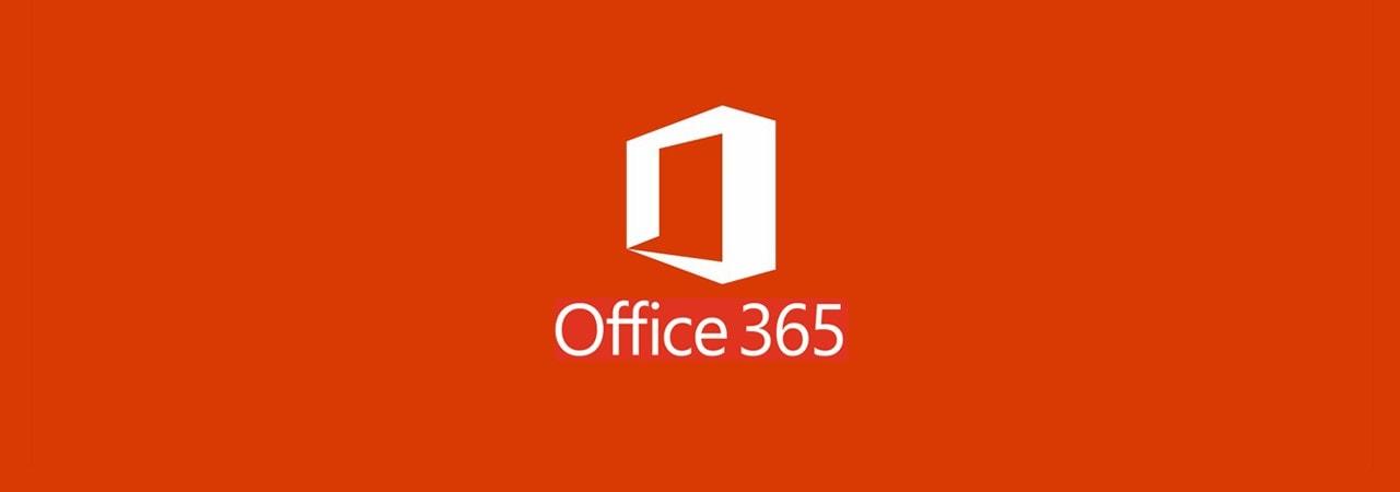 Tuto : Activer son compte utilisateur Office 365 éducation