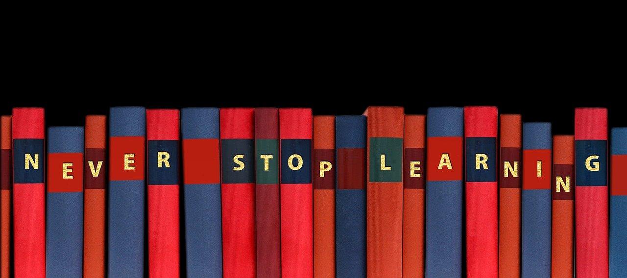Top 5 des bonnes pratiques des enseignants utilisant Microsoft Teams pour l'apprentissage à distance